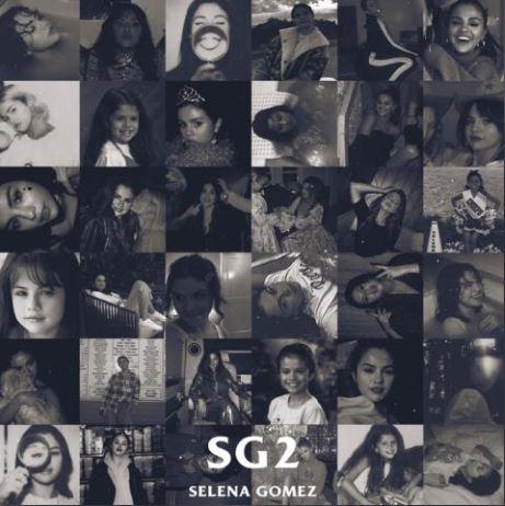 Nach vier Jahren: Selena Gomez' neues Album erscheint am 10. Januar 2020