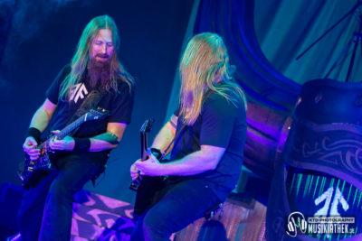 Amon Amarth - KöPi Arena - 14. Dezember 2019 - 009 Musikiathek midRes