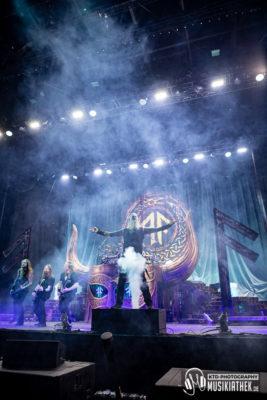 Amon Amarth - KöPi Arena - 14. Dezember 2019 - 011 Musikiathek midRes