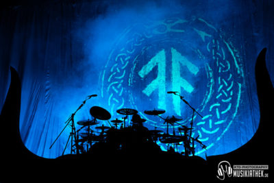 Amon Amarth - KöPi Arena - 14. Dezember 2019 - 013 Musikiathek midRes