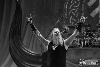 Amon Amarth - KöPi Arena - 14. Dezember 2019 - 015 Musikiathek midRes