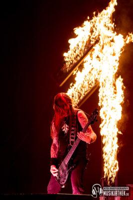 Amon Amarth - KöPi Arena - 14. Dezember 2019 - 017 Musikiathek midRes