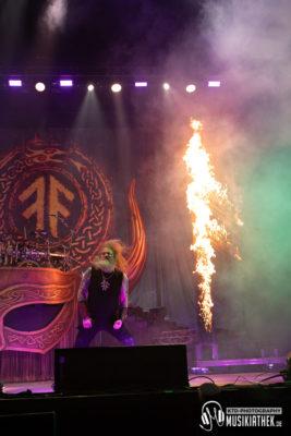 Amon Amarth - KöPi Arena - 14. Dezember 2019 - 019 Musikiathek midRes