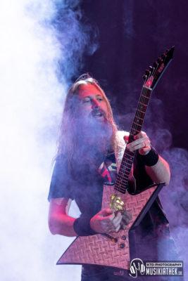 Amon Amarth - KöPi Arena - 14. Dezember 2019 - 025 Musikiathek midRes