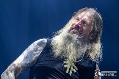 Amon Amarth - KöPi Arena - 14. Dezember 2019 - 026 Musikiathek midRes