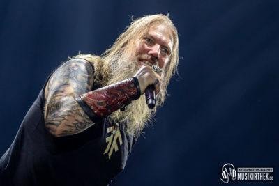 Amon Amarth - KöPi Arena - 14. Dezember 2019 - 027 Musikiathek midRes