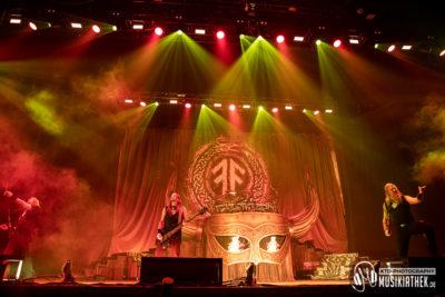 Amon Amarth - KöPi Arena - 14. Dezember 2019 - 028 Musikiathek midRes