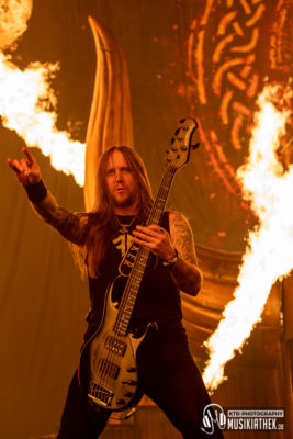 Amon Amarth - KöPi Arena - 14. Dezember 2019 - 033 Musikiathek midRes