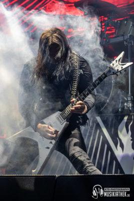Arch Enemy - KöPi Arena - 14. Dezember 2019 - 004 Musikiathek midRes