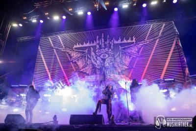 Arch Enemy - KöPi Arena - 14. Dezember 2019 - 008 Musikiathek midRes