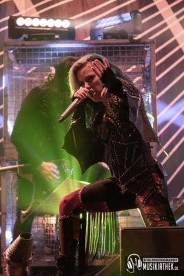 Arch Enemy - KöPi Arena - 14. Dezember 2019 - 013 Musikiathek midRes