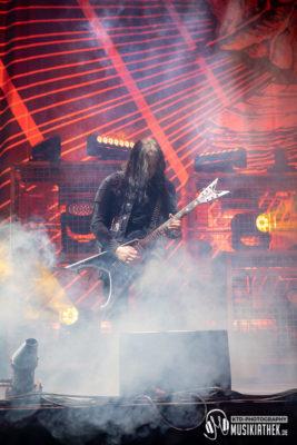 Arch Enemy - KöPi Arena - 14. Dezember 2019 - 017 Musikiathek midRes
