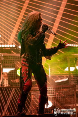 Arch Enemy - KöPi Arena - 14. Dezember 2019 - 018 Musikiathek midRes
