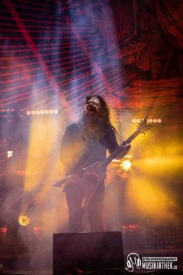 Arch Enemy - KöPi Arena - 14. Dezember 2019 - 020 Musikiathek midRes