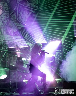 Arch Enemy - KöPi Arena - 14. Dezember 2019 - 023 Musikiathek midRes