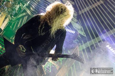 Arch Enemy - KöPi Arena - 14. Dezember 2019 - 025 Musikiathek midRes