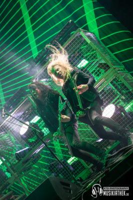 Arch Enemy - KöPi Arena - 14. Dezember 2019 - 026 Musikiathek midRes