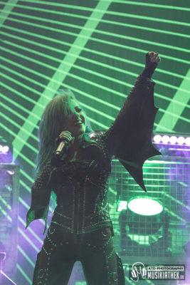Arch Enemy - KöPi Arena - 14. Dezember 2019 - 027 Musikiathek midRes