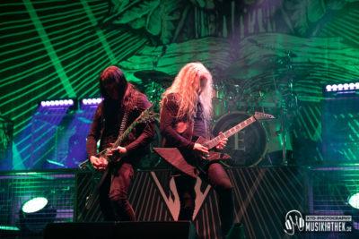 Arch Enemy - KöPi Arena - 14. Dezember 2019 - 029 Musikiathek midRes