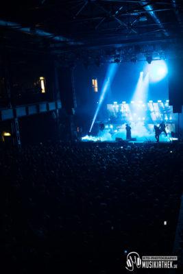 Eskimo Callboy - Palladium Köln - 07. Dezember 2019 - 023 Musikiathek midRes