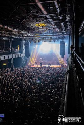 Eskimo Callboy - Palladium Köln - 07. Dezember 2019 - 026 Musikiathek midRes