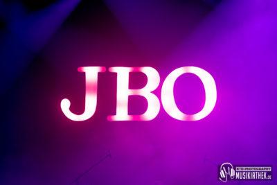 JBO - Turbinenhalle Oberhausen - 20. Dezember 2019 - 020 Musikiathek midRes