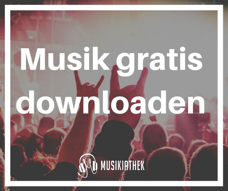 Musik Downloaden Illegal