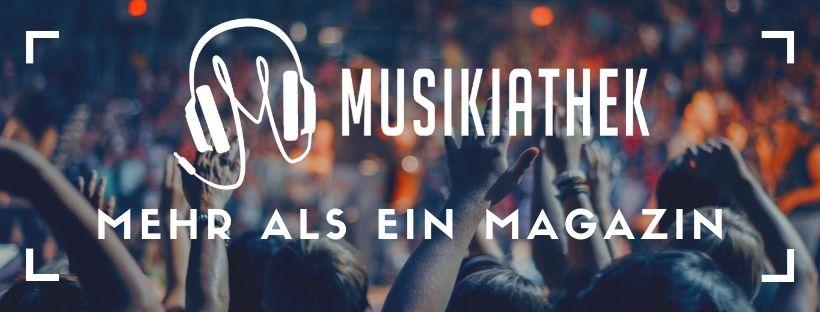 Über Uns / Infos für Bands und Veranstalter