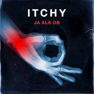 """""""In einem anderen Leben…"""" #11: ITCHY"""