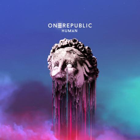 """One Republic veröffentlicht neue Single """"Didn't I"""" und kündigt Album """"Human"""" an"""