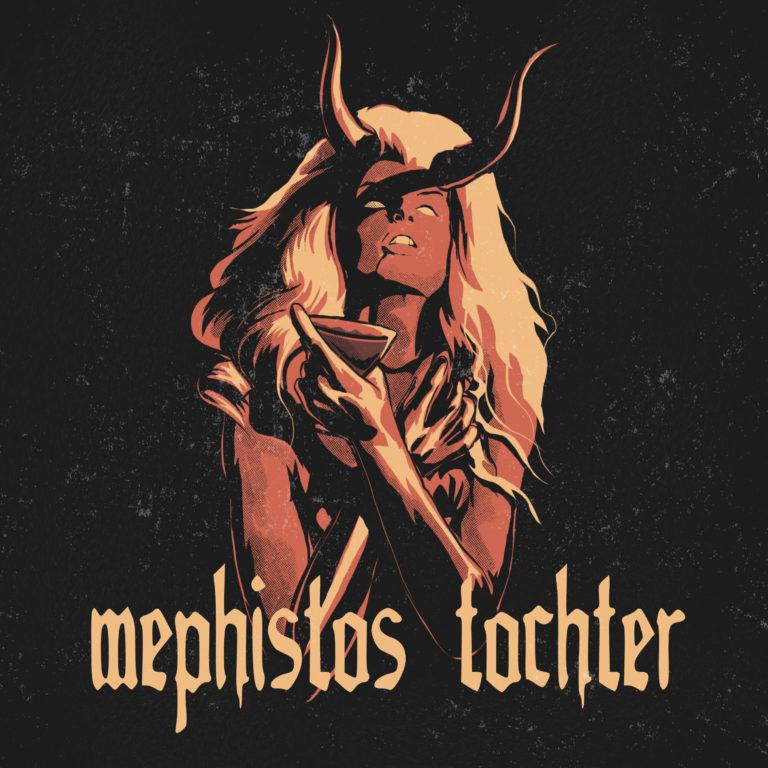 Onur - Mephistos Tochter