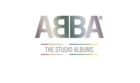 abba 454x270 - Scheinwerferlicht an für eines der wohl besten ABBA-Alben aller Zeiten!