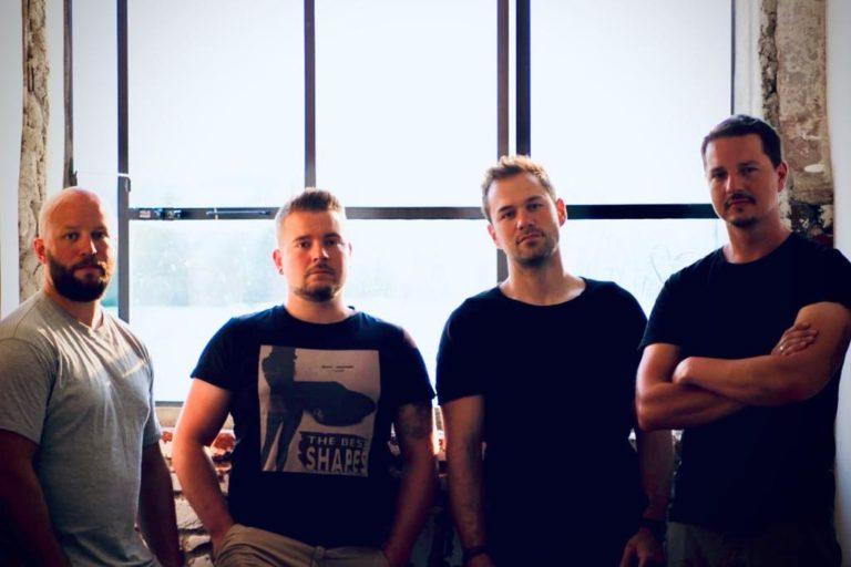 FromAttic – Die Newcomer aus Bochum