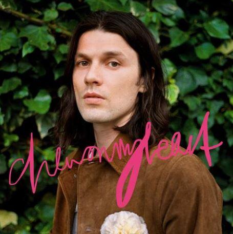 """Chew On My Heart""-James Bay verzaubert mit neuer Single"