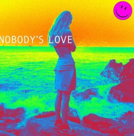 """""""Nobody's Love""""-Maroon 5 melden sich mit neuer Single zurück"""