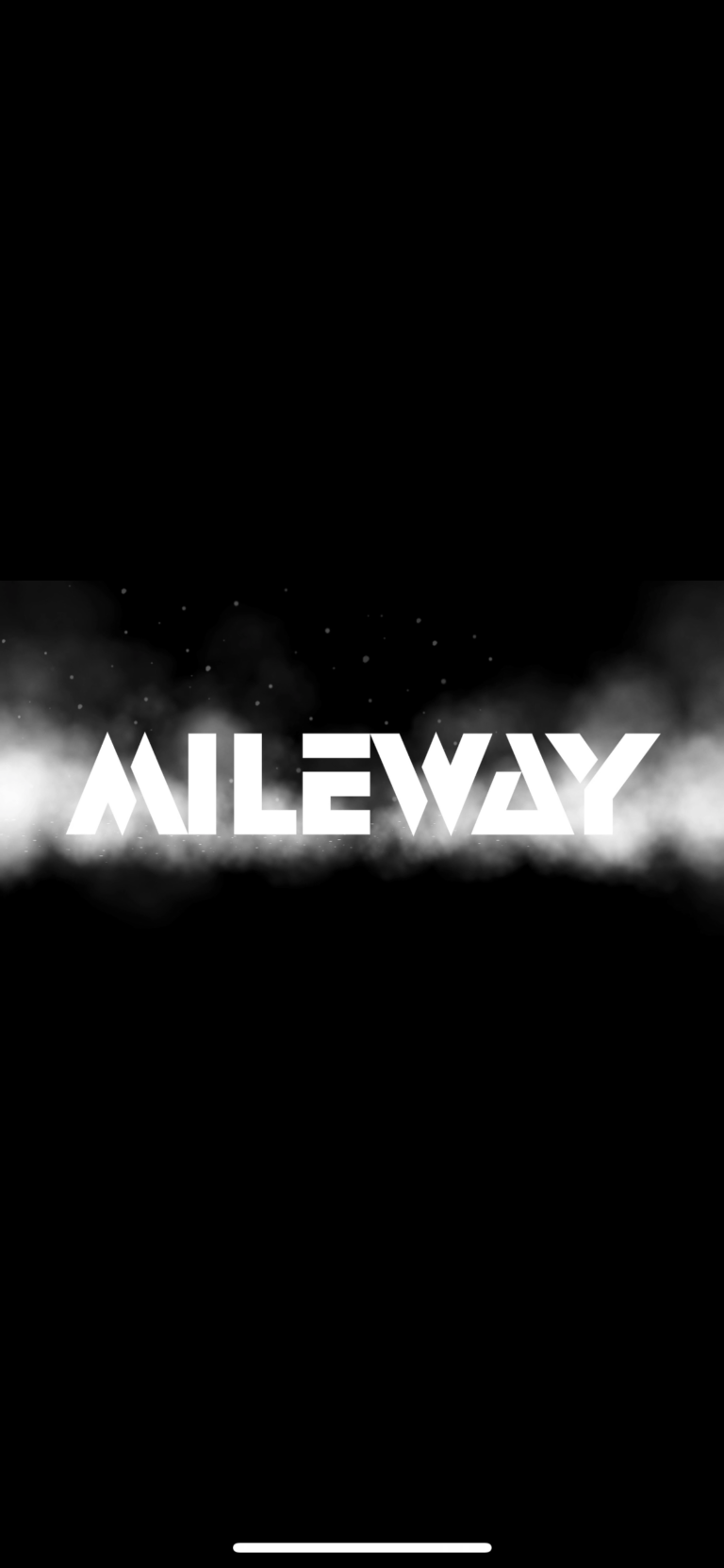 Mileway – The Introduction