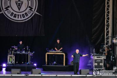 2020-08-07 VNV Nation - Sparkassenpark Mönchengladbach - 07. August 2020 - 01 - Musikiathek midRes