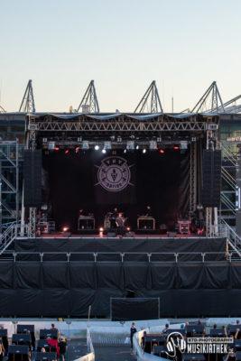 2020-08-07 VNV Nation - Sparkassenpark Mönchengladbach - 07. August 2020 - 09 - Musikiathek midRes