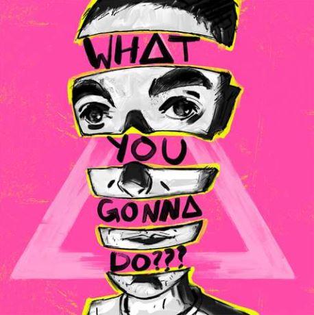 """bastille - Bastille überraschen mit neuem Song """"What You Gonna Do⁇"""""""
