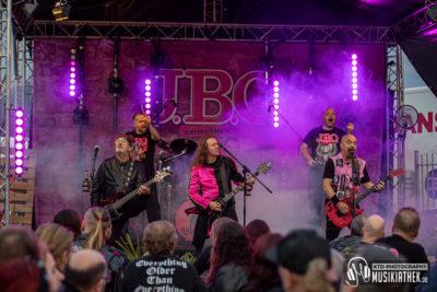 2020-09-06 JBO - Rockfabrik Übach-Palenberg - Musikiathek midRes-10-9b998b0e