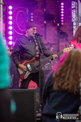 2020-09-06 JBO - Rockfabrik Übach-Palenberg - Musikiathek midRes-11-eb67c58e
