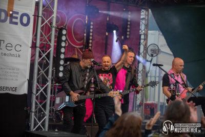 2020-09-06 JBO - Rockfabrik Übach-Palenberg - Musikiathek midRes-12-8809eb46
