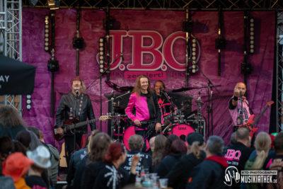 2020-09-06 JBO - Rockfabrik Übach-Palenberg - Musikiathek midRes-19-e909786b