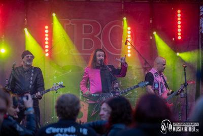 2020-09-06 JBO - Rockfabrik Übach-Palenberg - Musikiathek midRes-20-c3bbb8b5