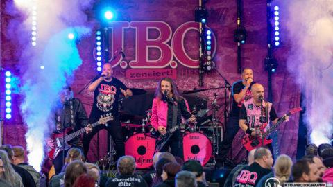 2020-09-06 JBO - Rockfabrik Übach-Palenberg - Musikiathek midRes-24-5cb07bc0