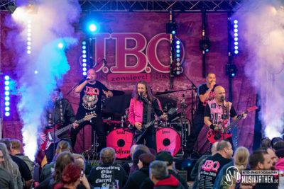 2020-09-06 JBO - Rockfabrik Übach-Palenberg - Musikiathek midRes-24-d89fe83c