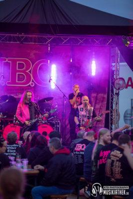 2020-09-06 JBO - Rockfabrik Übach-Palenberg - Musikiathek midRes-27-6d18441d