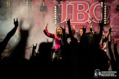 2020-09-06 JBO - Rockfabrik Übach-Palenberg - Musikiathek midRes-36-23ccbda6
