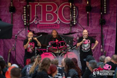 2020-09-06 JBO - Rockfabrik Übach-Palenberg - Musikiathek midRes-65e6527d