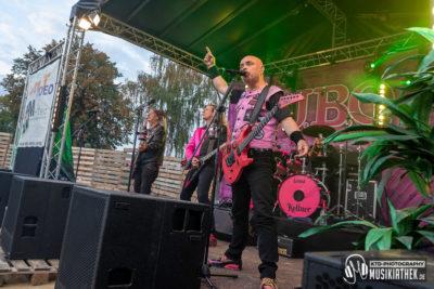 2020-09-06 JBO - Rockfabrik Übach-Palenberg - Musikiathek midRes-9-f6d3988d
